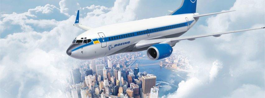 Как путешествовать самолетом недорого?