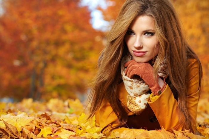 За резиновые сапоги, шапки и пальто