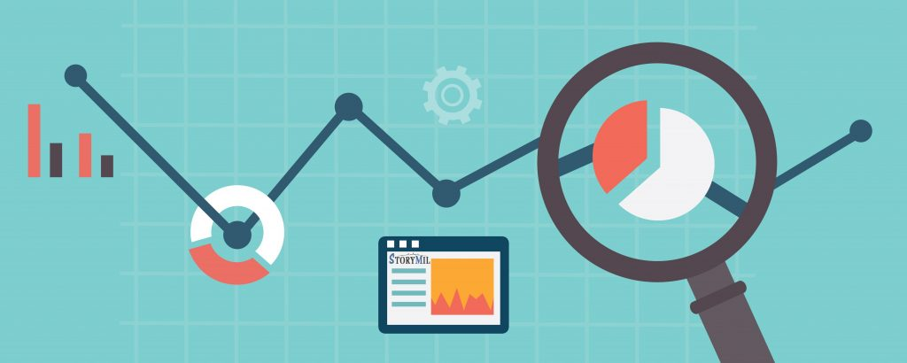СЕО продвижение - это вывод вашего сайта на первые позиции в Google, Яндекс и другие.