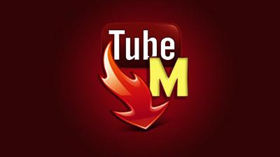 Скачать видео с ютуба на телефон андроид можно с помощью программы TubeMate