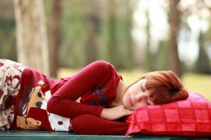 """Позы сна могут многое рассказать о человеке. Знаете ли вы позы """"Бревно"""", """"Мудрец"""", Цапля"""" и прочее? Узнайте больше о себе или о своем любимом человеке."""
